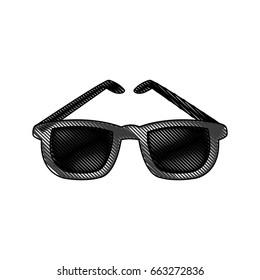 sunglasses accessory fashion element frame image