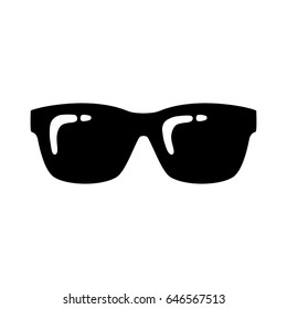 cartoon sunglasses images stock photos vectors shutterstock rh shutterstock com sunglasses cartoon picture sunglasses cartoon pics