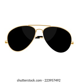 Sunglasses isolated,  glasses,  man sunglasses, sunglasses fashion