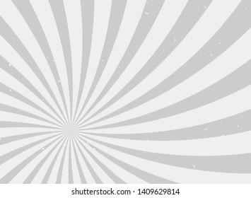336b0468b80 Sunburst Gray Stock Vectors, Images & Vector Art   Shutterstock