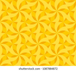 Download 6500 Koleksi Background Kuning Pattern Terbaik