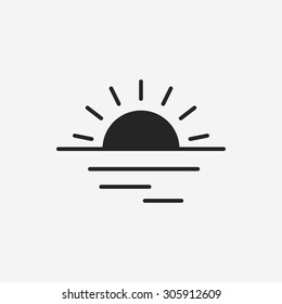sunset icons free download png and svg sunset icons free download png and svg