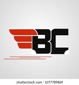 Super Hero Cape logo