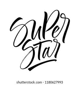 星 イラスト 手書きのイラスト素材画像ベクター画像 Shutterstock
