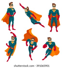 superhero vector images stock photos vectors shutterstock rh shutterstock com superhero silhouette vector super hero vector logo