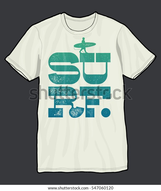 surf-text-bald-grunge-letters-600w-54706