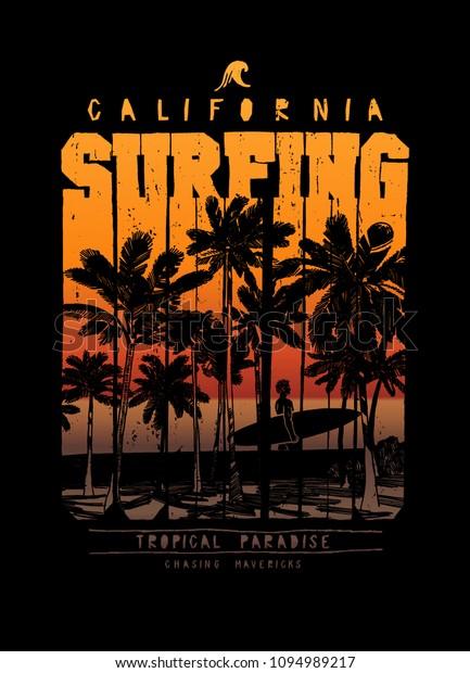 surfing-california-palm-beach-chase-600w