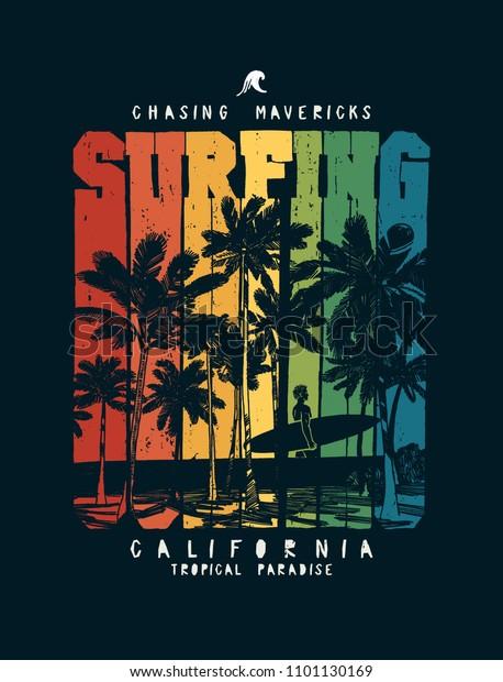surfing-palm-beach-man-surfboard-600w-11