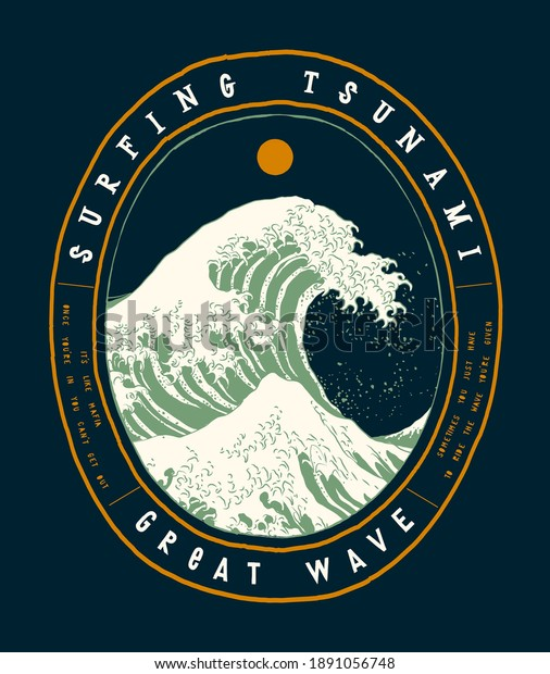 surfing-tsunami-great-wave-off-600w-1891
