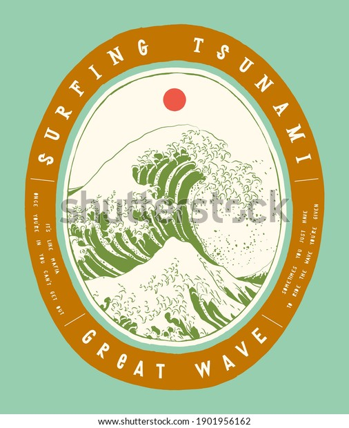 surfing-tsunami-great-wave-off-600w-1901