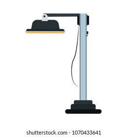 surgeon light lamp