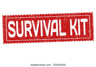 Survival Images, Stock Photos & Vectors