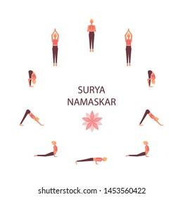 Namaskar Images, Stock Photos & Vectors | Shutterstock