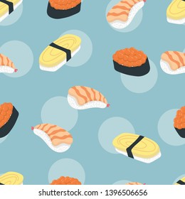 Sushi Wallpaper Images Stock Photos Vectors Shutterstock