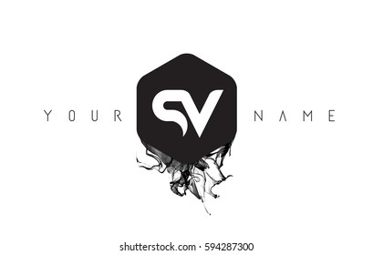 Royalty Free Sv Logo Images Stock Photos Vectors Shutterstock