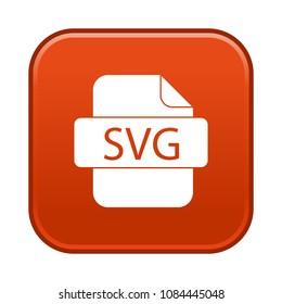 svg file vector symbol