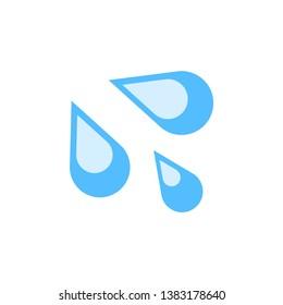 Drop Emoji Stock Vectors, Images & Vector Art | Shutterstock