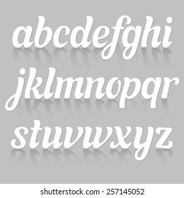 Sweet Candy italic font