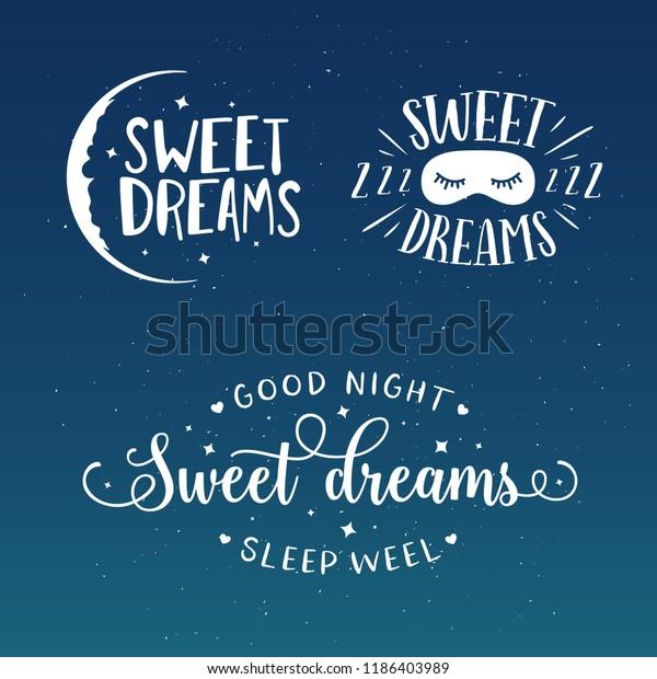 süße gute nacht bilder kostenlos
