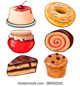 Caramel Sauce Overhead Stock Illustrations Images Vectors Shutterstock