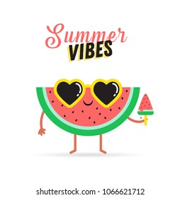 Cute Watermelon Pictures