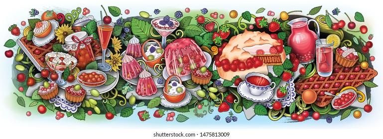 Ilustraciones Imágenes Y Vectores De Stock Sobre Bebe