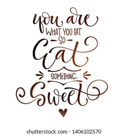 something sweet images stock photos vectors shutterstock