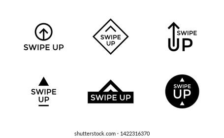 Logo Swipe Images Stock Photos Vectors Shutterstock