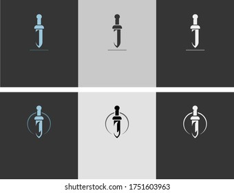 Sword Icons Free Download Png And Svg Download icons in all formats or edit them for your designs. sword icons free download png and svg