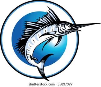 Swordfish Gradient