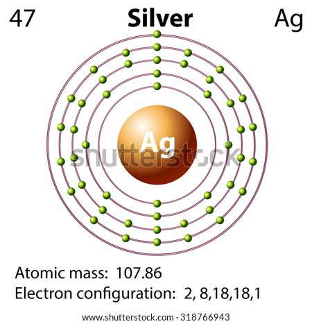 Silver Electron Diagram Complete Wiring Diagrams