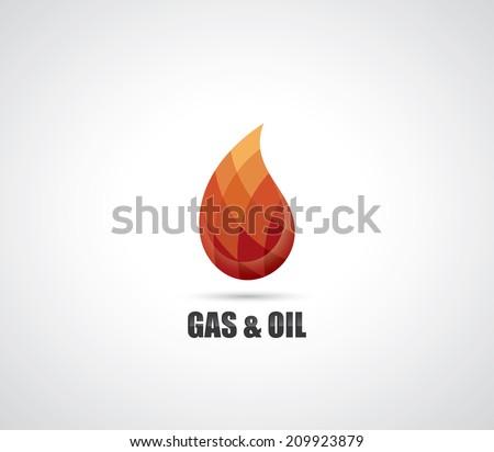 Gas oil forex symbol