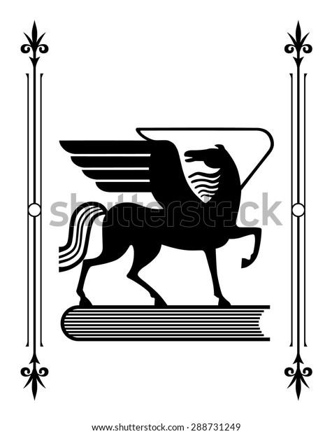 symbol-greek-mythology-winged-horse-600w
