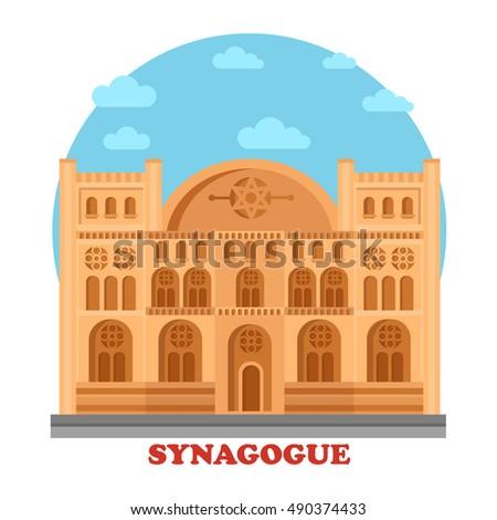 judaism architecture found in the element ekenasfiber rh ekenasfiber johnhenriksson se