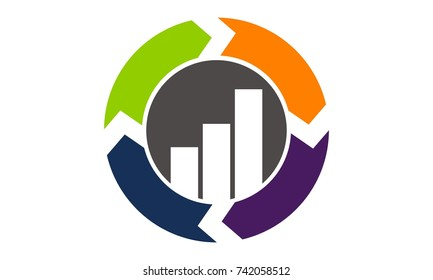 Synergy Business Solution Process