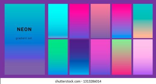 Vectores, imágenes y arte vectorial de stock sobre Pink