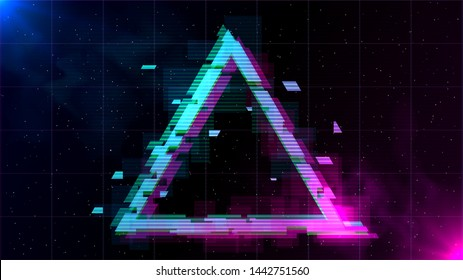 Dreamwave Images, Stock Photos & Vectors | Shutterstock