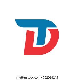 T D Letter