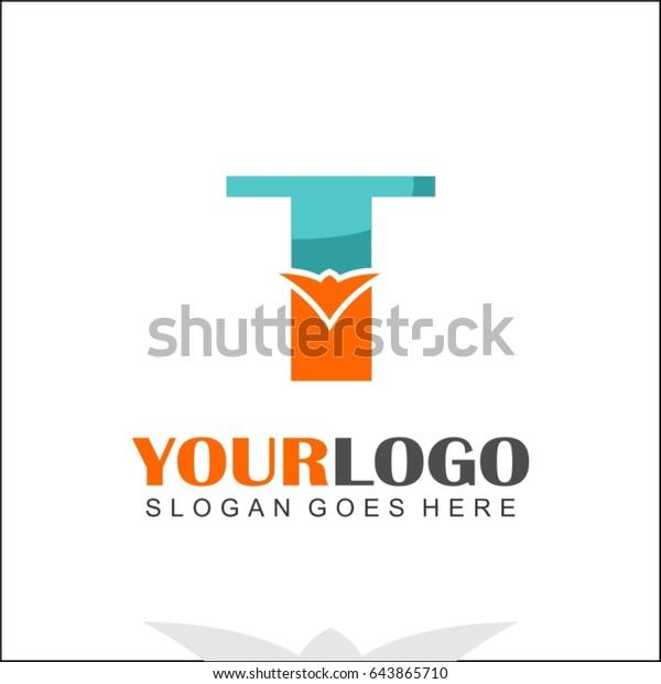 7500 Foto Desain Logo T Bank HD Gratid Yang Bisa Anda Tiru