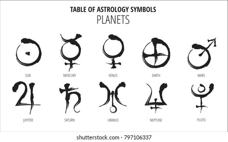 Mercury Symbol Images Stock Photos Vectors Shutterstock
