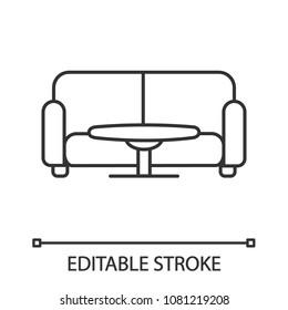 Super Ilustraciones Imagenes Y Vectores De Stock Sobre Sofa Line Cjindustries Chair Design For Home Cjindustriesco