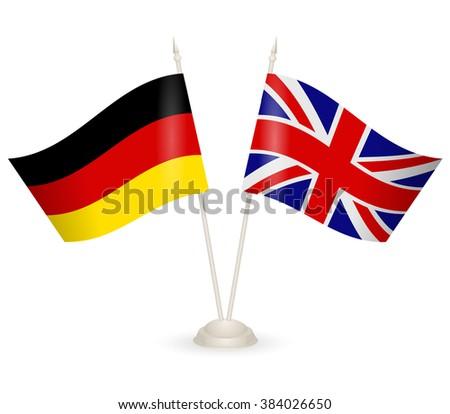 Deutschland England AnstoГџ