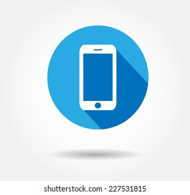 Tablet Icon vector illustration  eps 10,jpg,iphon jpeg,iphone logo, button background