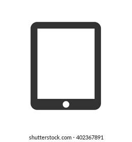 Tablet Clip Art