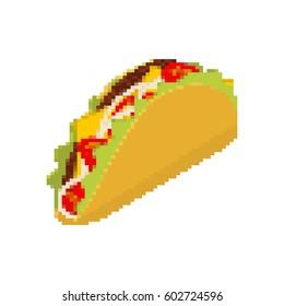 Imágenes Fotos De Stock Y Vectores Sobre Mexicanpixel