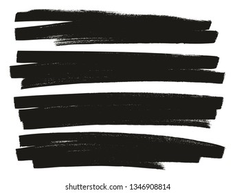 Tagging Marker Medium Background Long High Detail Abstract Vector Background Set 107
