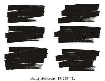 Tagging Marker Medium Background Short High Detail Abstract Vector Background Mix Set 58