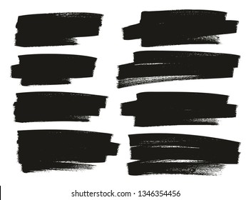 Tagging Marker Medium Background Short High Detail Abstract Vector Background Mix Set 70