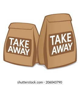 Image result for take away