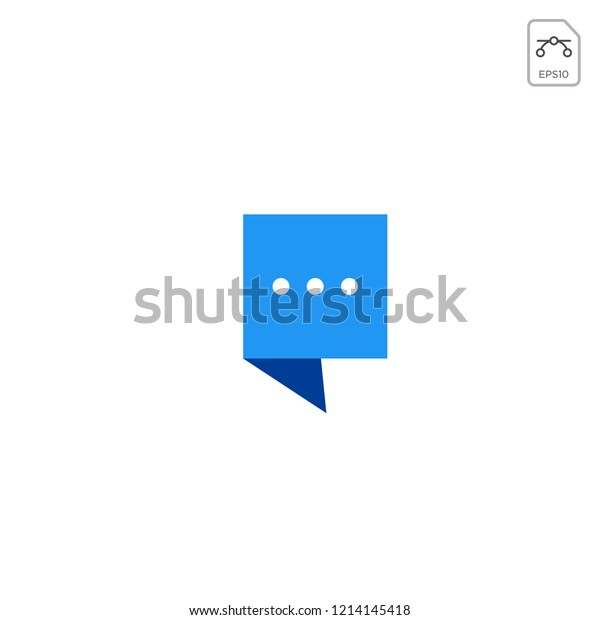 Talk chat for free